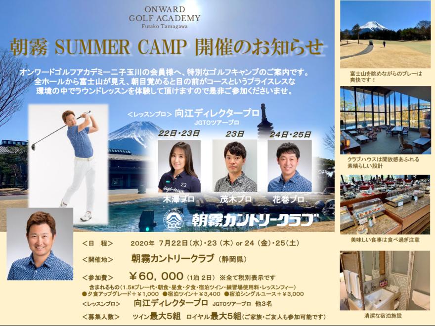 2020.7月朝霧キャンプ2.png