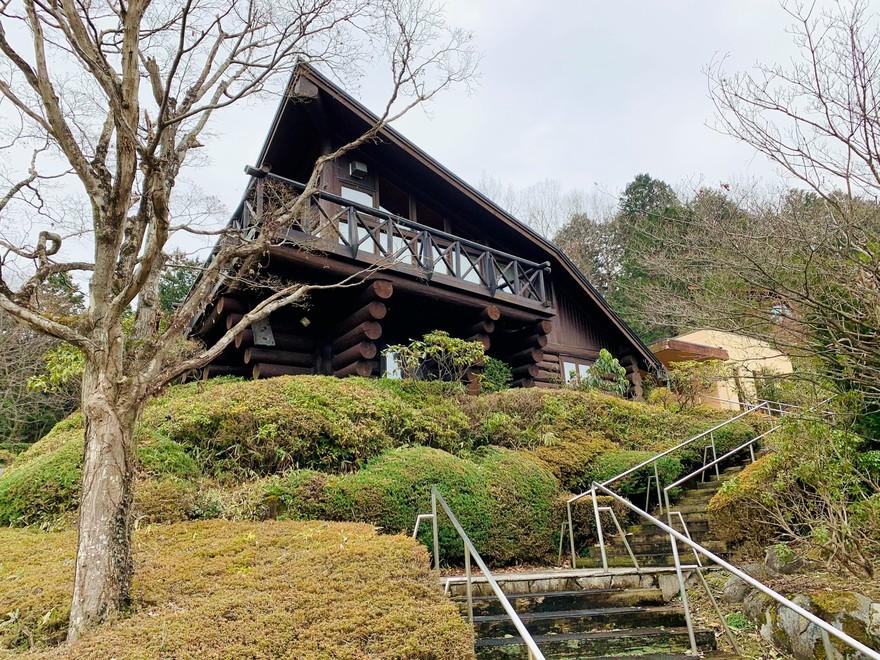 レイクランドCC-古賀志山荘.jpg